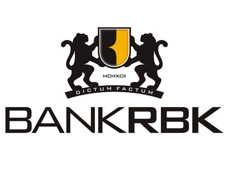 Kazakh Bank RBK appoints new chairman