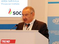 SOCAR says OGPC one of its most important, strategic projects (PHOTO) - Gallery Thumbnail