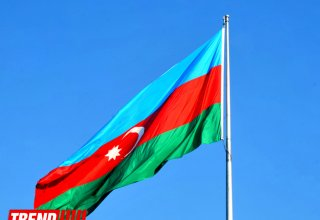 Azerbaijan to commission new chemical enterprises by 2018