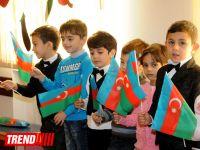 Bayrağımız – qürur mənbəyimiz (FOTO) - Gallery Thumbnail