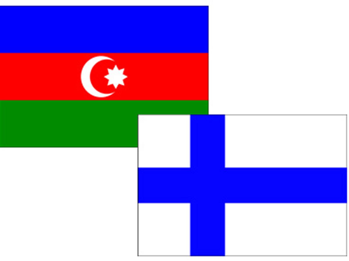 Азербайджан и Финляндия обсудят нагорно-карабахский конфликт
