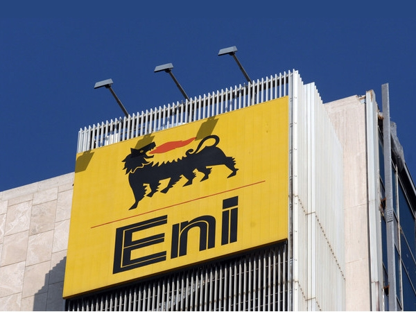 Italia's Eni awarded its first solar energy project in Kazakhstan