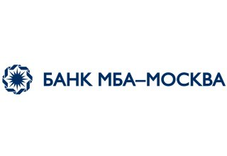 Azerbaijan's largest bank names subsidiary head in Russia