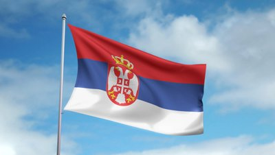 Serbia's government passes 2020 draft budget with small deficit
