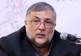 Iran offers Azerbaijan to jointly fight against religious radicalism