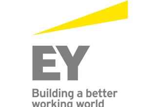 EY becomes sponsor of 25th Oil and Gas Conference 2018