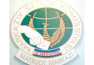 Ряд международных организаций приступили к работе на президентских выборах в Узбекистане