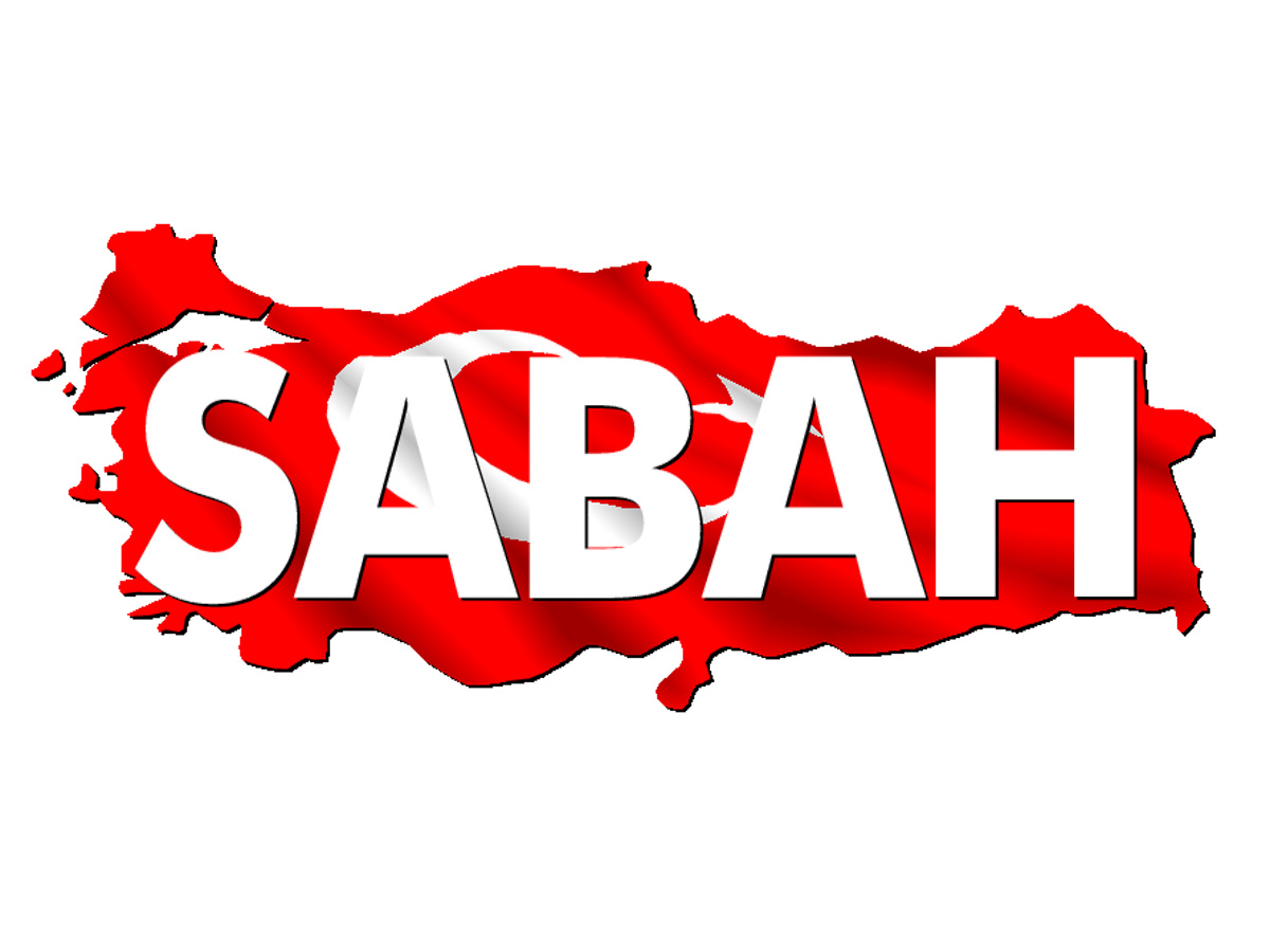 Turkish Sabah newspaper corrects mistake in connection with Nagorno-Karabakh