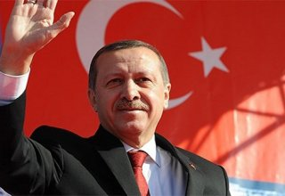 Erdogan to become member of Justice and Development Party