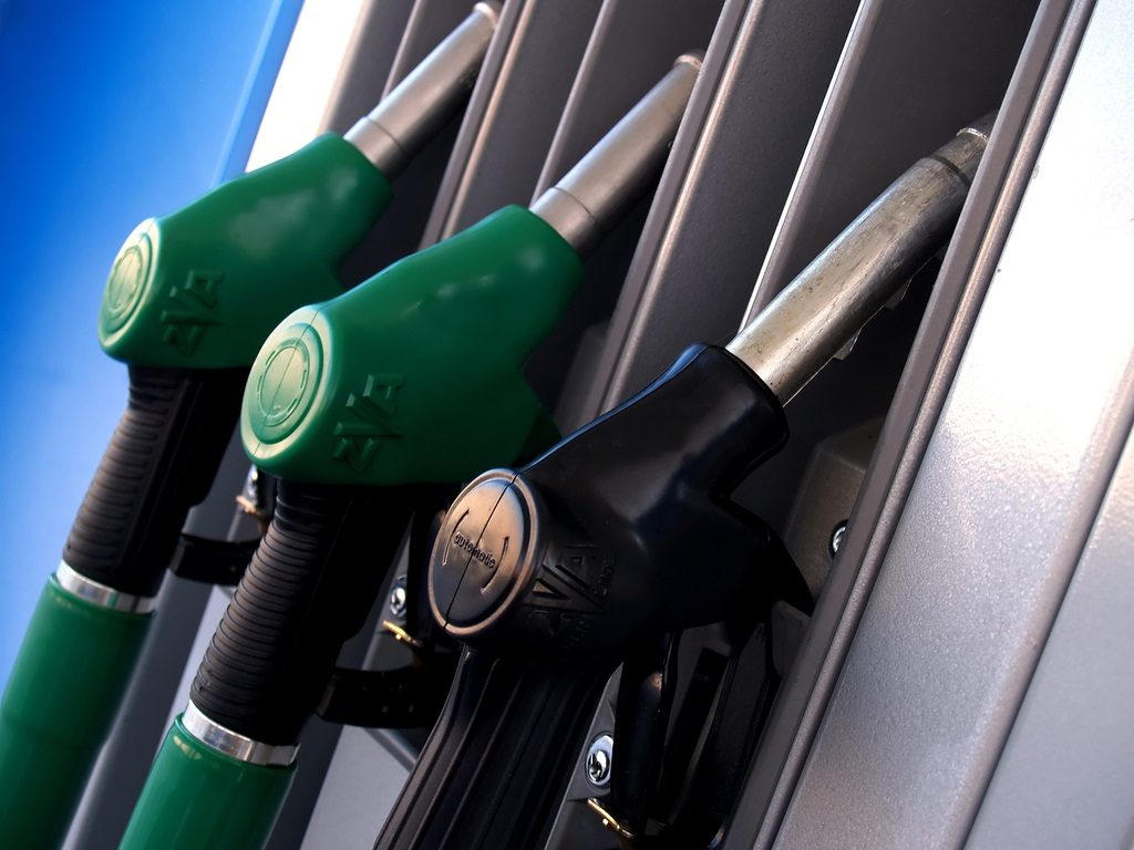 Prices of some petroleum products increase in Kazakhstan