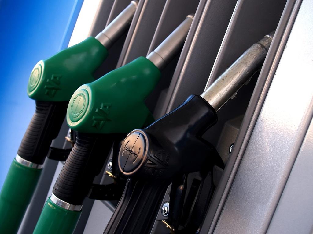В Казахстане вырастут акцизы на бензин