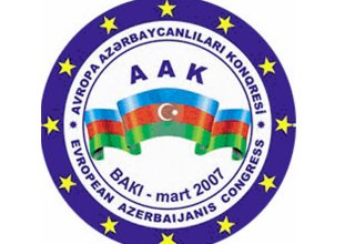 European Azerbaijanis Congress appeals to European Parliament in connection with hostages