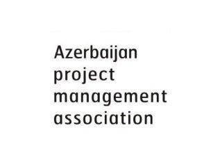 В Азербайджанской ассоциации управления проектами состоялась ежегодная встреча асессоров (ФОТО)