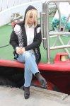 "Назенин реализует в Стамбуле проект ""Мое сердце"" (ФОТО) - Gallery Thumbnail"