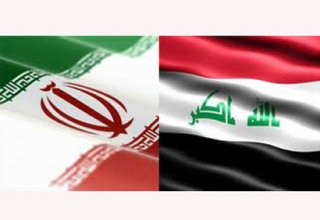 Iran, Iraq sign MoU to boost defense, military cooperation