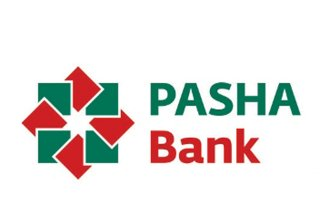 Compliance services become more relevant in Azerbaijan - PASHA Bank