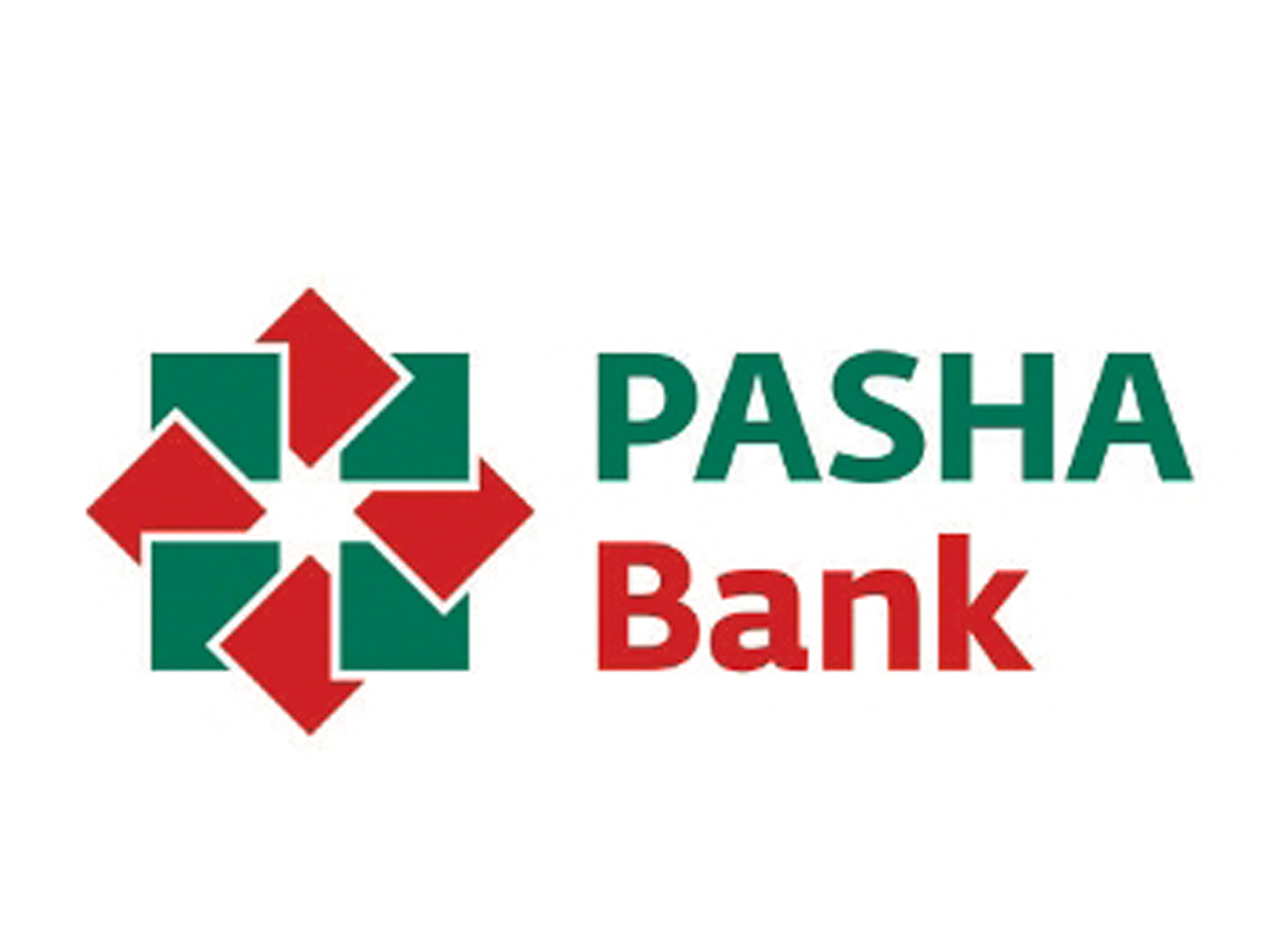 Management changes in PASHA Bank's Turkish subsidiary