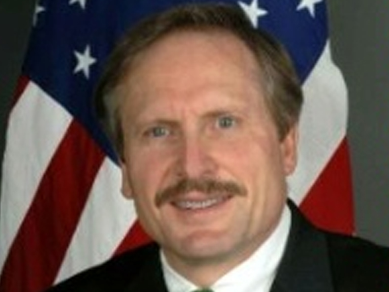 New US ambassador to arrive in Azerbaijan soon