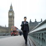 British Airways carries out campaign for passengers from Azerbaijan (PHOTO) - Gallery Thumbnail