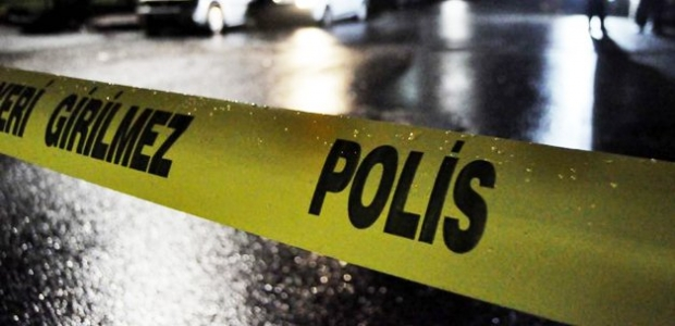 Unknown people fire at campaign headquarters of Turkish ruling party