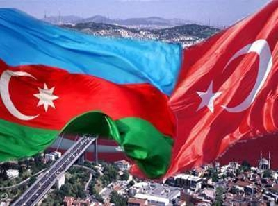 Turkish Space Agency intends to cooperate with Azerbaijan