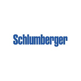 Schlumberger to acquire majority share in Eurasia Drilling Company