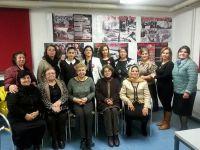 Almaniyadakı Azərbaycan və Türkiyə diasporları 20 Yanvar faciəsinin ildönümünü qeyd ediblər (FOTO) - Gallery Thumbnail