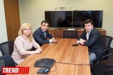 Парламент Украины ведет работу по принятию решения о Ходжалинском геноциде (ФОТО) - Gallery Thumbnail