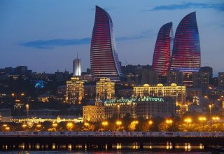 Baku to host forum on co-op with Gulf Cooperation Council