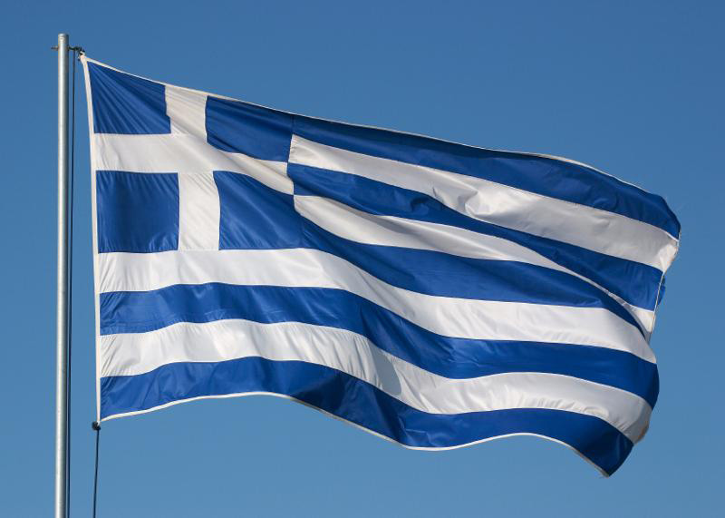 Греция назначила нового посла в Азербайджане