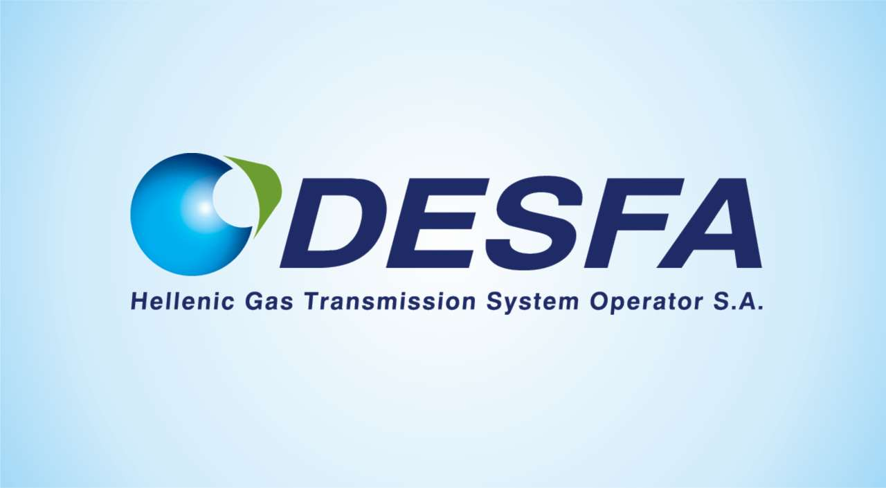 Investors from third countries can take part in DESFA tender