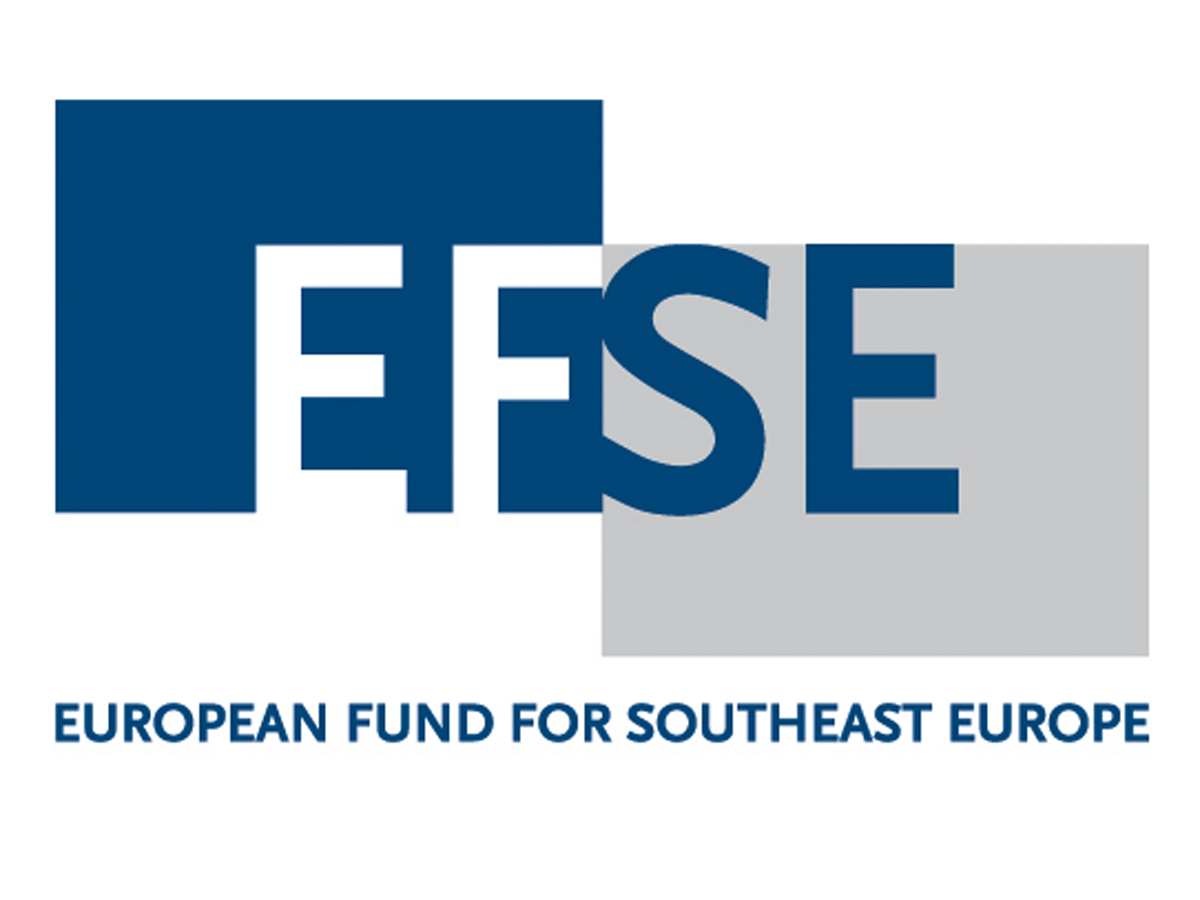 EFSE has deep and longstanding partnerships with Georgian financial institutions