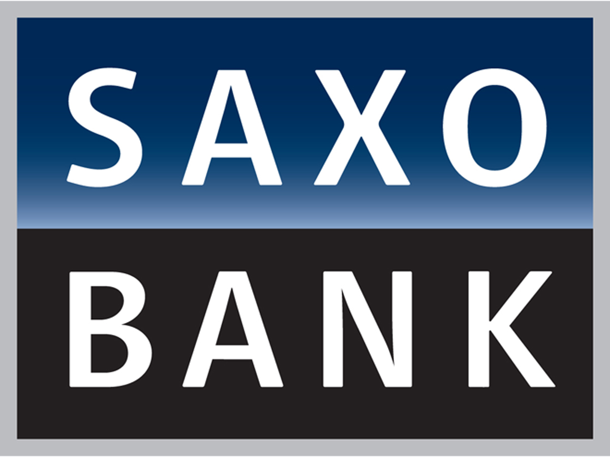 Saxo Bank states about impact of US Fed's decision on dollar rate (exclusive)