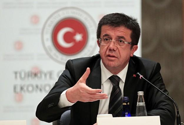 Türkiye'nin uluslararası CEO'lara tanıtımı için dev kampanya