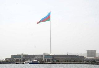 US, Russian officials' Baku meeting - sign of trust to Azerbaijan