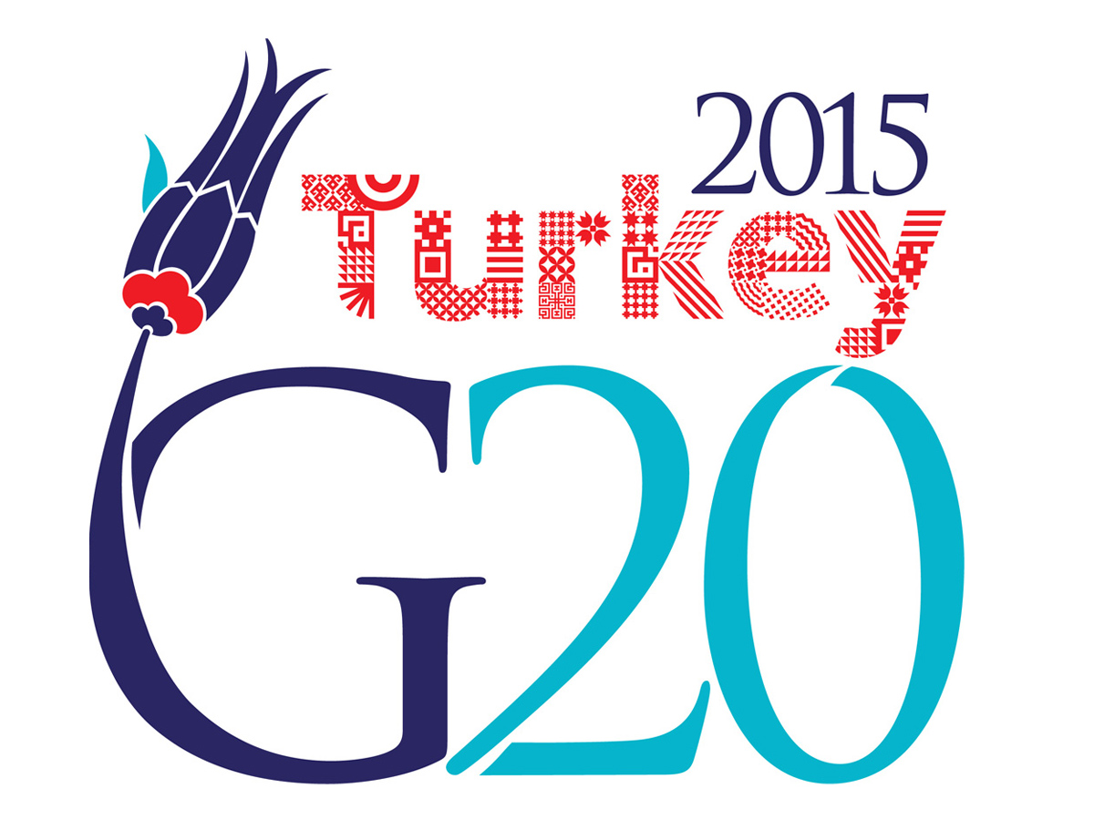 Spurring growth center stage as G-20 finance chiefs meet in Istanbul