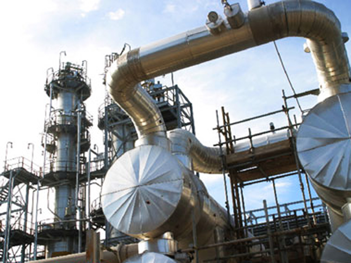 Kazakhstan's Atyrau refinery opens tender for switchgear equipment replacement