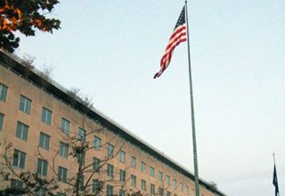 US Department of State: Corruption and the opacity of authorities - the main problems of Armenia