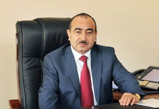 Top official: Azerbaijani gov't taking all measures on investigation of journalist's death