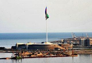 Azərbaycan ərəb ölkələri üçün iqtisadi meydan ola bilər