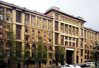 Azerbaijan starts preparing budget forecasts for 2017