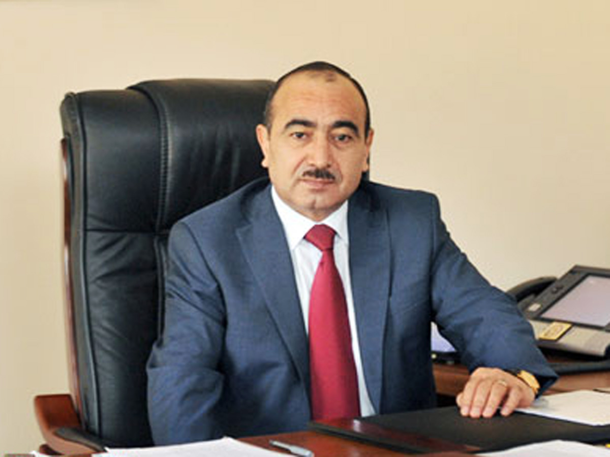 Azerbaijani people seriously preparing for European Games, says top official