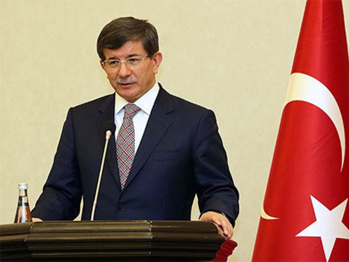 Turkey to do everything for restoring peace at South Caucasus - PM
