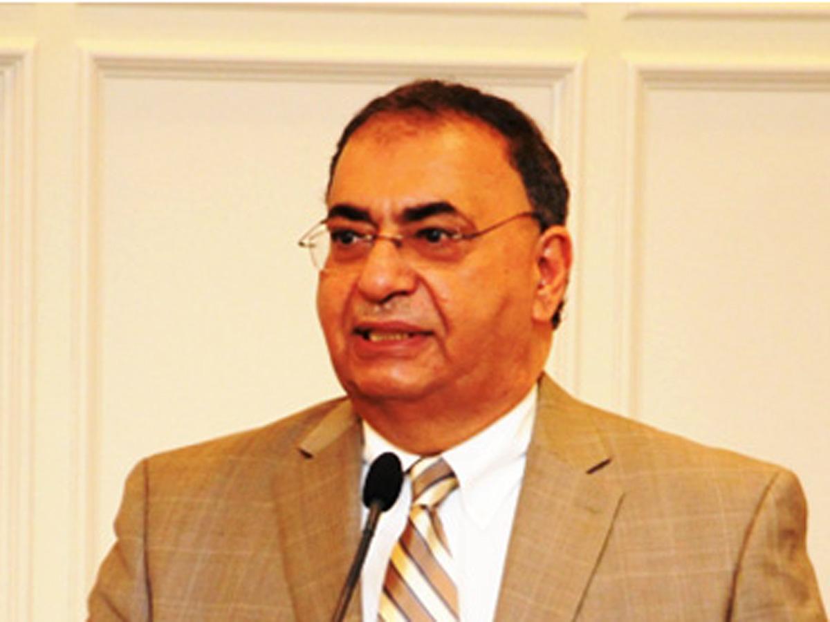Armenia should be sanctioned as aggressor – Azerbaijani MP (VIDEO)