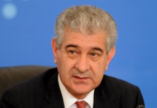 Azerbaijani ruling party members must demonstrate principled position in parliamentary election