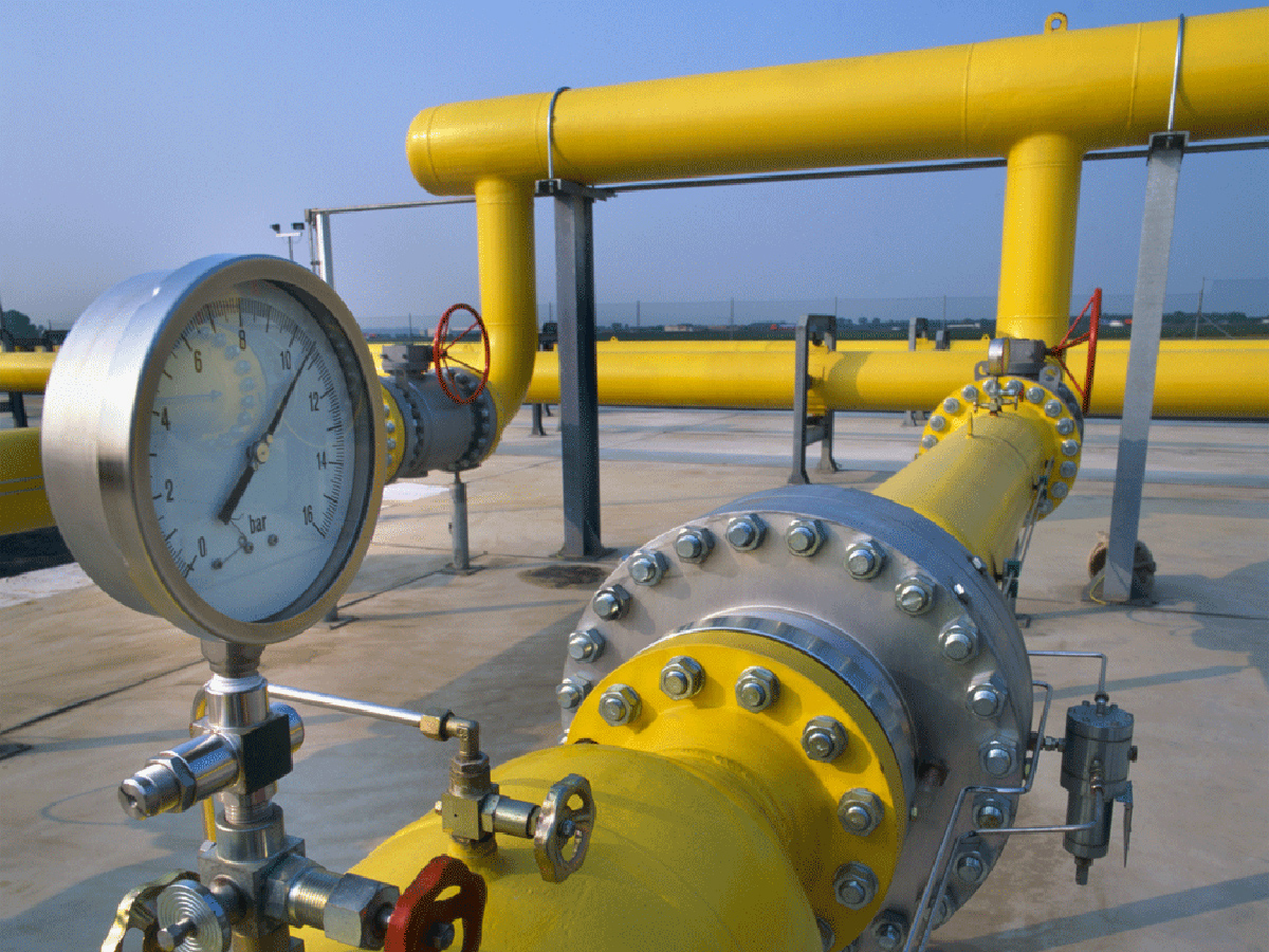 Will Europe wait for Turkmen gas?