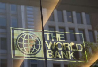 World Bank may support Azerbaijan in fight against COVID-19