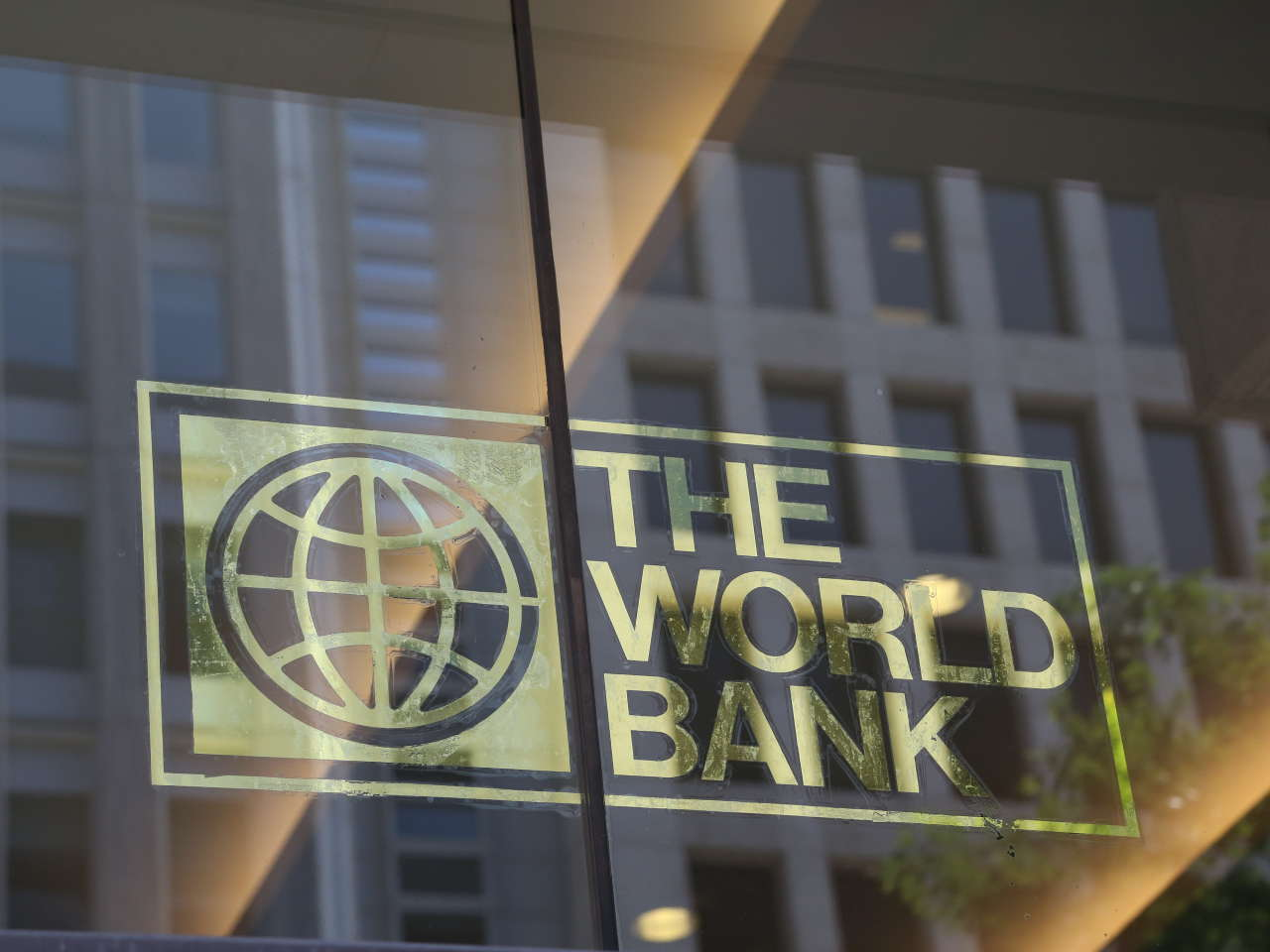 World Bank ready to support Georgia in European integration