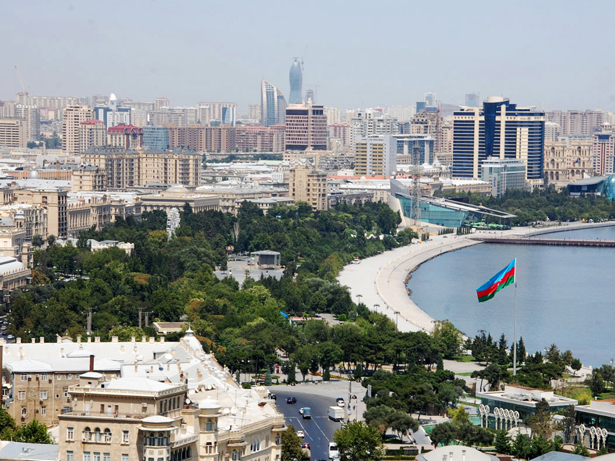 Next round of EU-Azerbaijan talks to be held in Baku