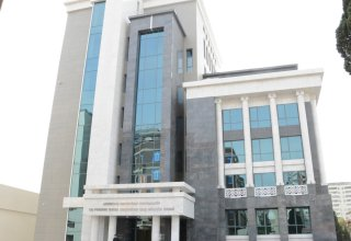 Baş prokuror yanında Korrupsiyaya qarşı Mübarizə Baş İdarəsi ötən ilin yekunlarını açıqladı